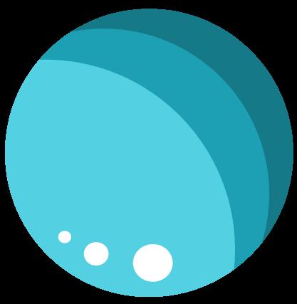 Логотип сайта Истории о женщинах